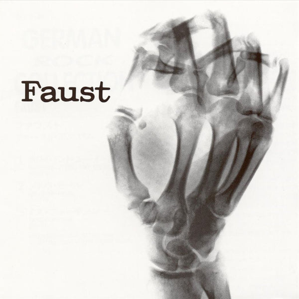 faust-faust-cover
