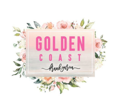 Prima Marketing - Golden Coast