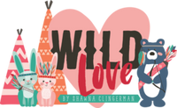 Photoplay - Wild Love