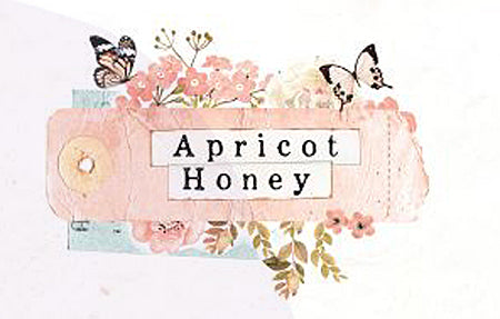 Apricot Honey Collection