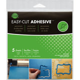 Icraft - Easy Cut Adhesive
