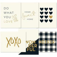 Yes, Please Frameable Art Prints 8
