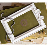 Prima Marketing -  Memory Hardware Resin Frames - Marseille Grand