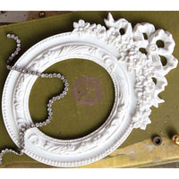 Prima Marketing -  Memory Hardware Resin Frames - Montchamp Imperial