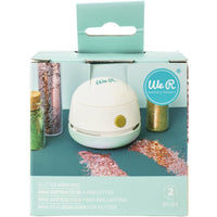 We R Memory Keepers  - Glitter Mini-Vac