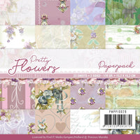 Find It Trading Precious Marieke Paper Pack 6