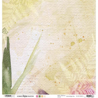 Ultimate Scrap Collection Double-Sided Cardstock 12