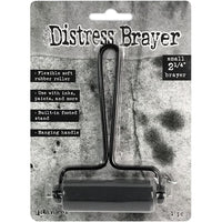 Tim Holtz - Distress Brayer - Small