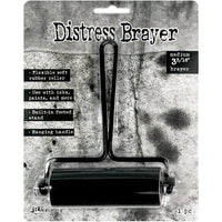 Tim Holtz - Distress Brayer - Medium
