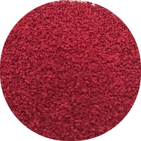 Class Act - Embossing Powder - Candy Red