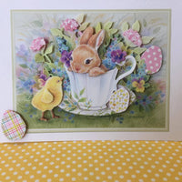 Set of Easter Cards - Sorry we are Sold Out added April 05/17