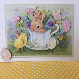 Set of Easter Cards - Sorry we are sold out