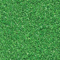 American Crafts - Green Sheen Core'dinations Bling Cardstock 12