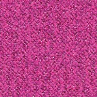 American Crafts - Majestic Magenta Core'dinations Bling Cardstock 12