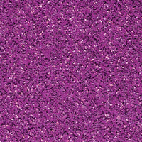 American Crafts - Prosperous Purple Core'dinations Bling Cardstock 12