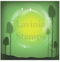 Lavinia Papers - Autumn Equinox 6 x 6