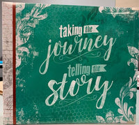 Take the Journey Trunk Show - Sat. Apr. 20/19 - 9:00 am - 4:00 pm
