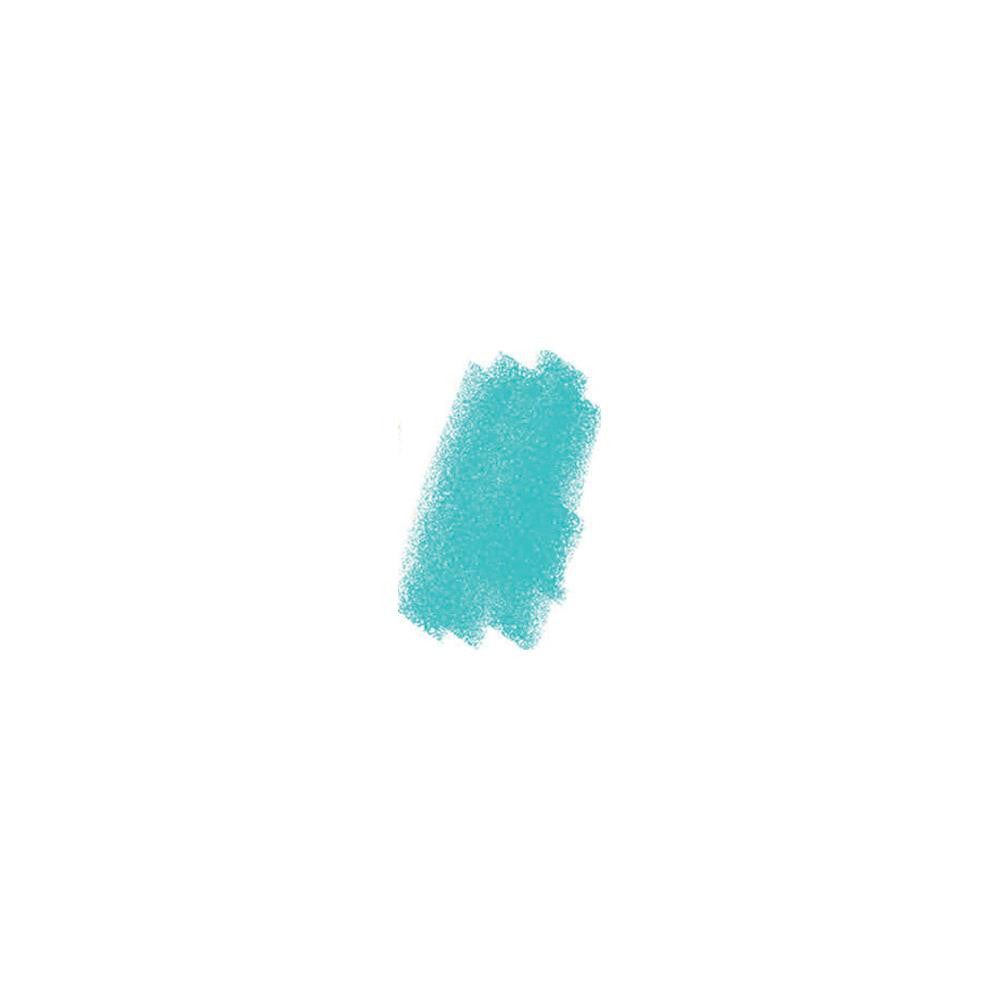 ColorBox - Aquamarine Cat's Eye Chalk Ink