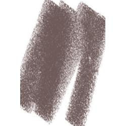 Clear Snap - Dark Brown - Fluid Chalk Ink Cat's Eye