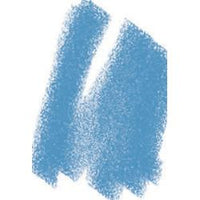 ColorBox - Prussian Blue - Fluid Chalk Ink Cat's Eye