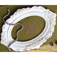 Prima Marketing -  Memory Hardware Resin Frames - Chantilly