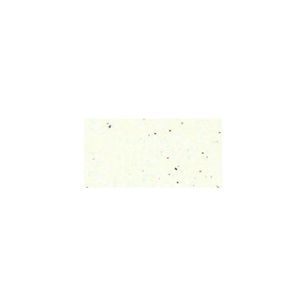 Cool Diamond - Silk Microfine Glitter