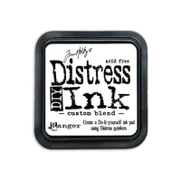 Tim Holtz - DIY Distress Ink Pad