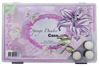 Joy! Crafts - Sponge Dauber Case