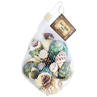 Gathered - Sea Shells 4.3oz Mixed