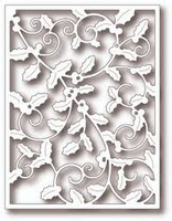 Tutti Designs - Holly Panel