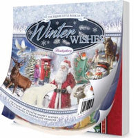 Hunkydory - Winter Wishes Pack