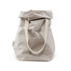 TUSCAN PRODUCE BAG