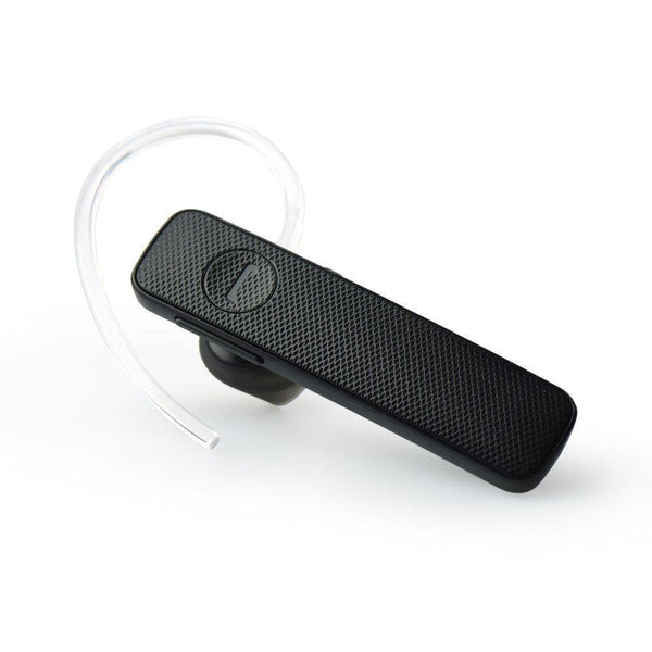 Блутут/bluetooth headset samsung eo-mg920 - BlueTooth, handsfree, prtnr