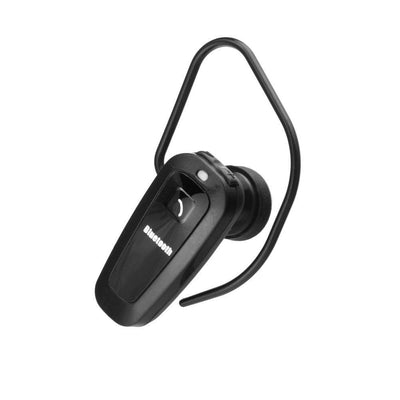 Блутут/bluetooth headset универсален type bh320