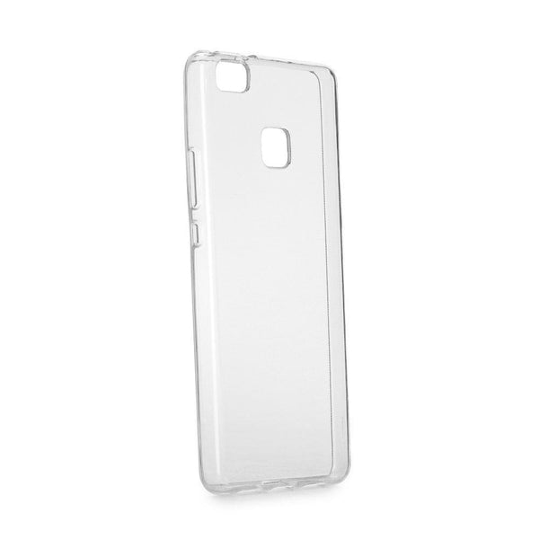 Силиконов гръб 0,5mm - huawei p9 lite mini / enjoy 7 mini / enjoy 7 - Enjoy7, P9LiteMini