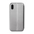 products/forcell_elegance_iphone_x_xs_grey01.jpg
