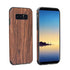 силиконов гръб wood - samsung galaxy note 8 - Note8