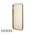 products/guess01_iphone_x_xs_bedge02.jpg