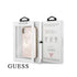 products/guess01_iphone_x_xs_bedge03.jpg