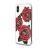 products/guess10_iphone_x_xs_rose01.jpg