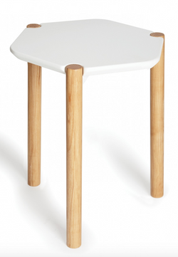 Lexy Side Table
