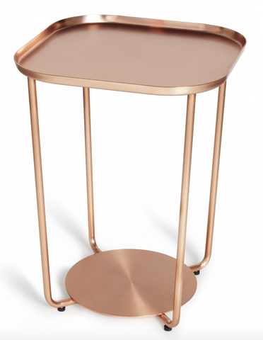 Annex Side Table
