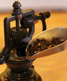 Mabana Pepper Mill