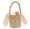 Bunny Purse - Juniper Millbrook