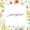 Juniper Gift Card - Juniper Millbrook
