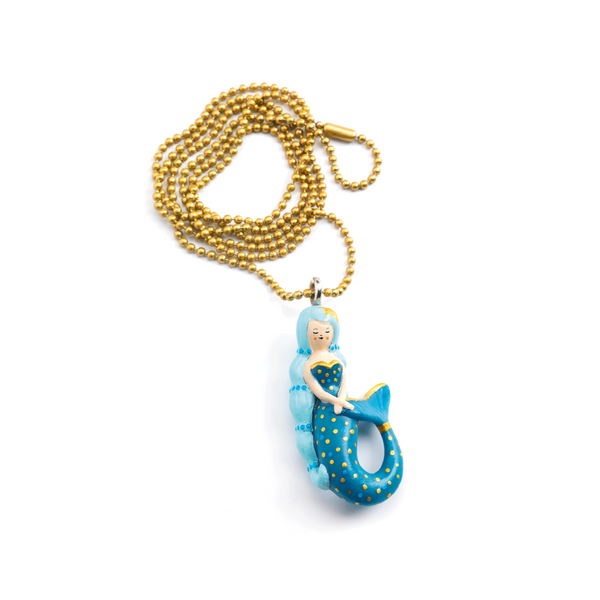 Charm Necklaces - Juniper Millbrook