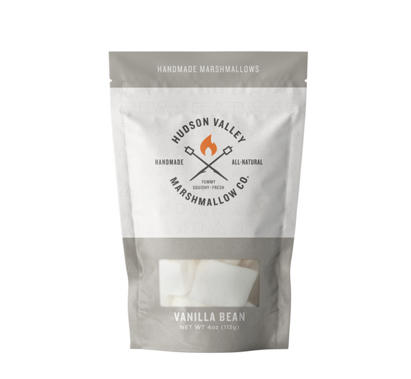 Hudson Valley Marshmallows - Juniper Millbrook