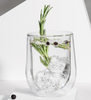 Stemless Glass set - Juniper Millbrook