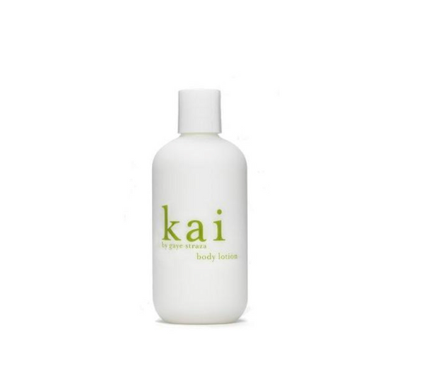 Kai Body Lotion - Juniper Millbrook