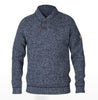 Lada Sweater - Juniper Millbrook